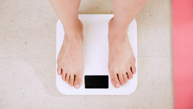 Study shows how hunger-reducing hormone leptin and certain brain cells can help losing weight