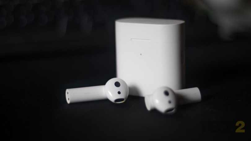 Xiaomi Mi True Wireless Earphones 2 review: Never leaving home without them