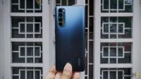 Oppo Reno 4 Pro gets new software update with September security patch, camera improvements and more- Technology News, Gadgetclock