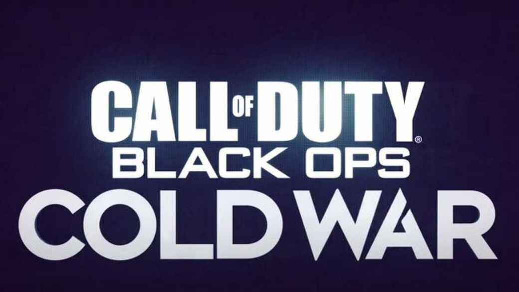 Call of Duty: Black Ops Cold War to be revealed worldwide on 26 August
