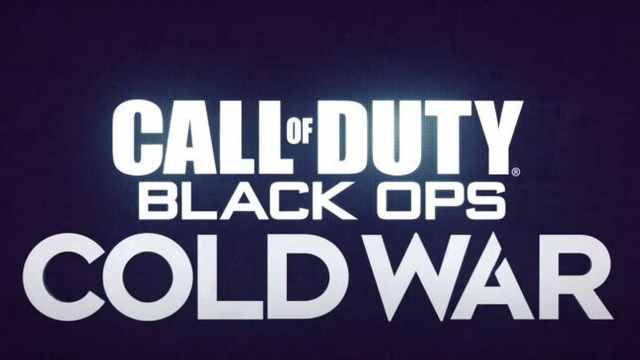 Gamers could be playing the PS4 version of COD: Black Ops Cold War on PlayStation 5