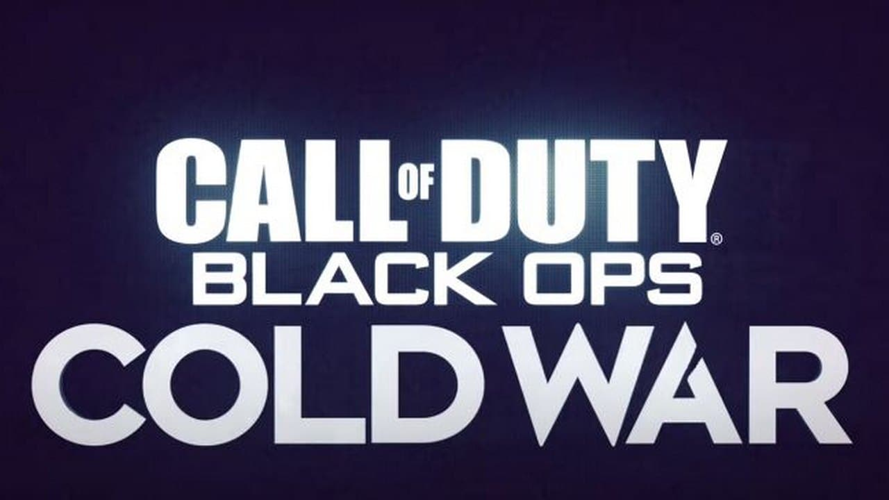 Black Ops Cold War on PlayStation 5- Technology News, Gadgetclock