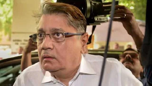 ICICI-Videocon PMLA case: Bombay High Court grants bail to Deepak Kochhar