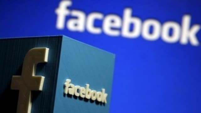 US trade commission and over 40 states accuse Facebook of illegally crushing competition- Technology News, Gadgetclock