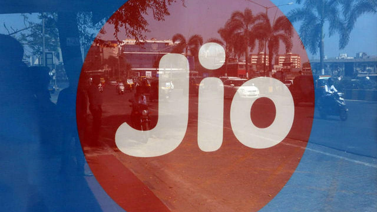 Reliance Jio will roll out 5G services in India in 2021, confirms Mukesh Ambani- Technology News, Gadgetclock
