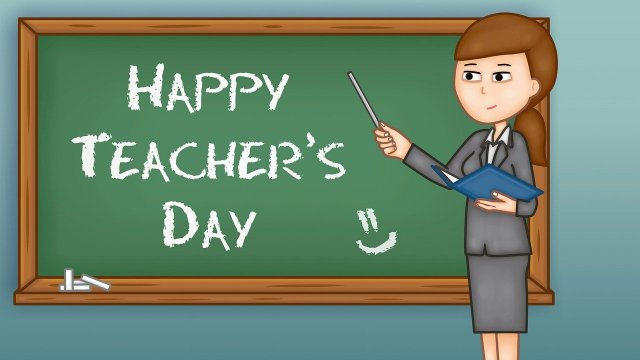 Teacher's Day WhatsApp stickers: How to download and send themed stickers