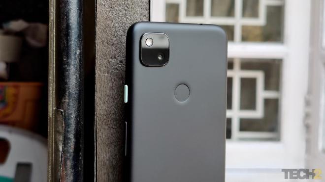 Google Pixel phones start receiving January 2021 Android security patch- Technology News, Gadgetclock