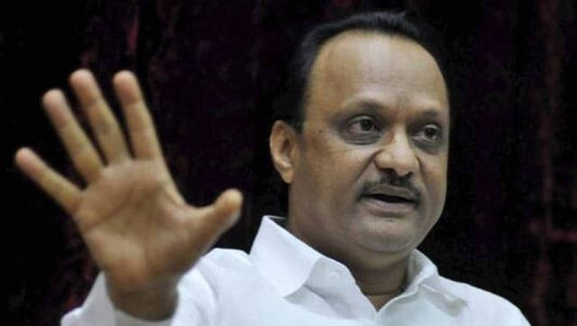 COVID-19 surge: Ajit Pawar warns of 'stringent measures' in Pune, urges people to follow protocol