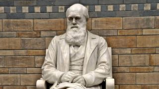 Two Charles Darwin's books go missing form Cambridge University's library- Technology News, Gadgetclock