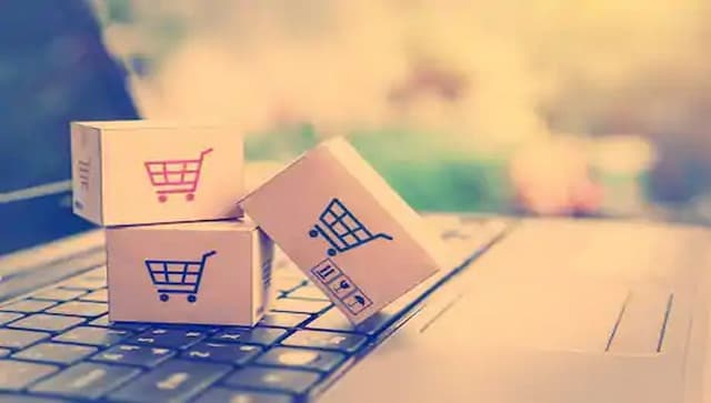 E-commerce companies violating FDI policy, need empowered regulatory authority, claims CAIT