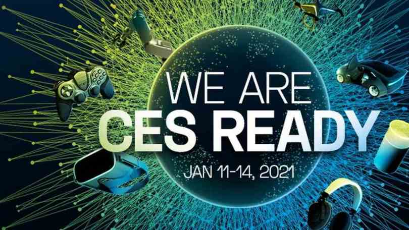 CES 2021: What to expect from Samsung, LG, Intel,  Lenovo, more
