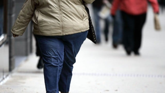 Obesity-related risks for colorectal cancer not the same for men and women, says new study