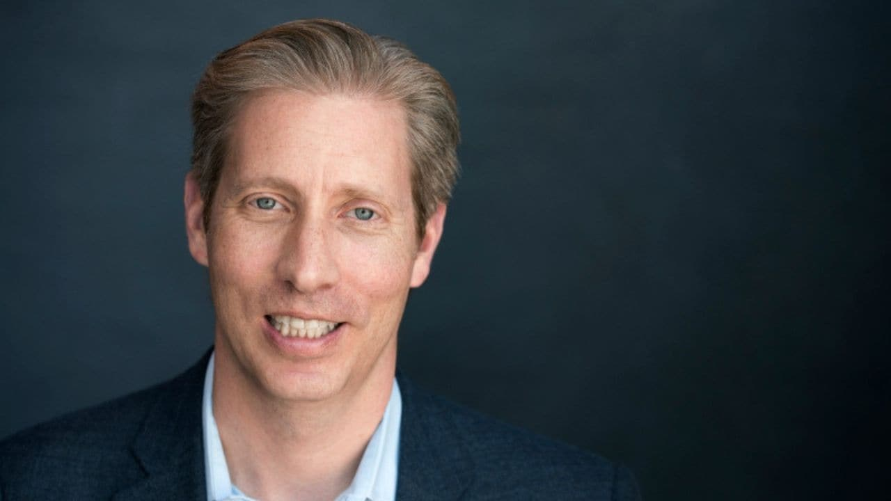 Making 'unique investments and bets', trying new things in India, says CRO David Fischer- Technology News, Gadgetclock