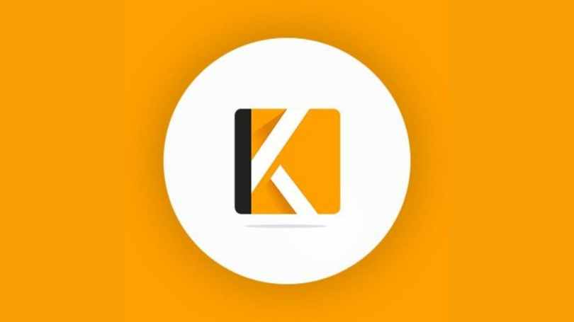 Digital learning startup KopyKitab raises undisclosed amount from investors Pacatolus and others