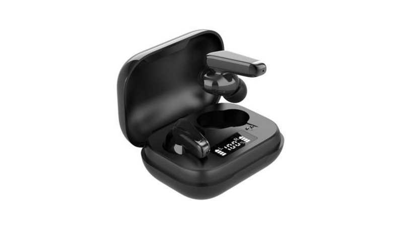 Ambrane launches two new NeoBuds TWS earbuds at Rs 2,499- Technology News, Gadgetclock