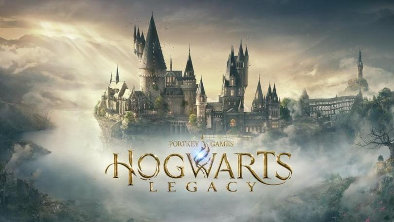 Hogwarts Legacy roleplay game launch pushed back to 2022, announces Warner Bros.