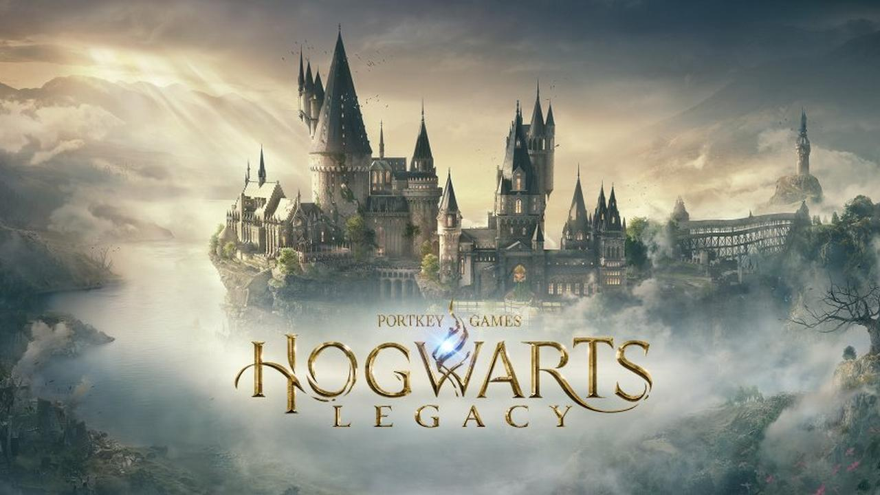 Hogwarts Legacy roleplay game launch pushed back to 2022, announces Warner Bros.- Technology News, Gadgetclock
