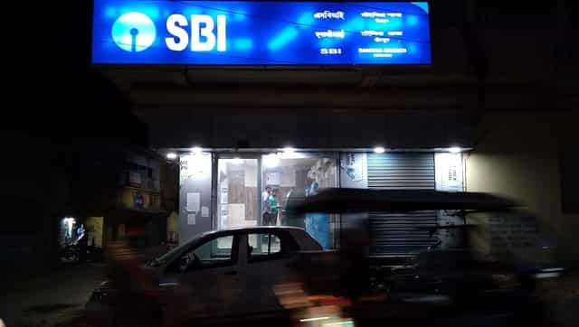 Bank unions call for strike on 15 and 16 March against proposed privatisation of PSBs