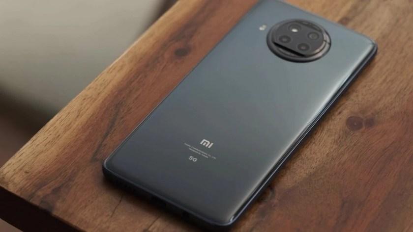 Xiaomi-mi-10i