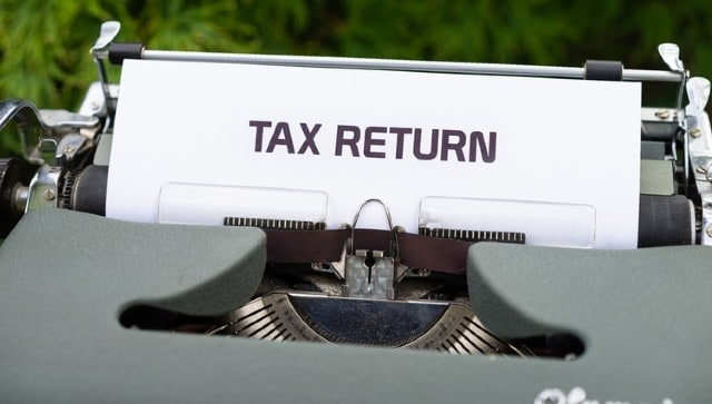 Last day to file Income Tax Return today: Steps to file ITR online at incometaxindiaefiling.gov.in