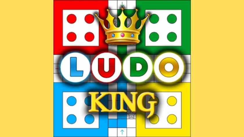Ludo King gets new Quick Ludo and six player online modes, also allows voice chat while playing