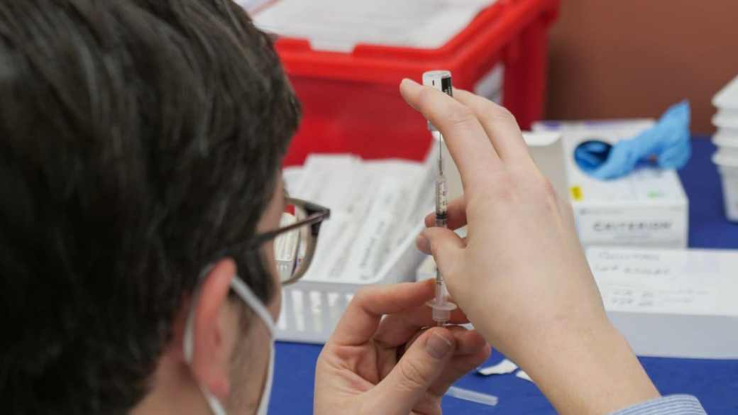 WHO-GAVI-CEPI alliance to get poorest countries access to COVID-19 vaccines within weeks