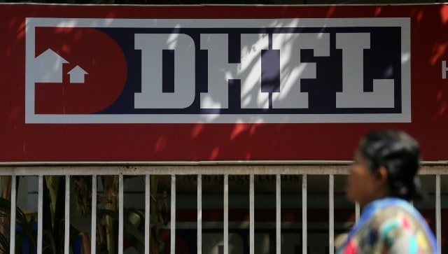 Piramal group gets RBI nod for acquisition of DHFL; mortgage lender's shares rise by 4.94%