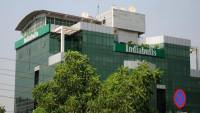 CCI approves merger of NAM Estates, Embassy One with Indiabulls Real Estate; Embassy Group's stake rises to 45%