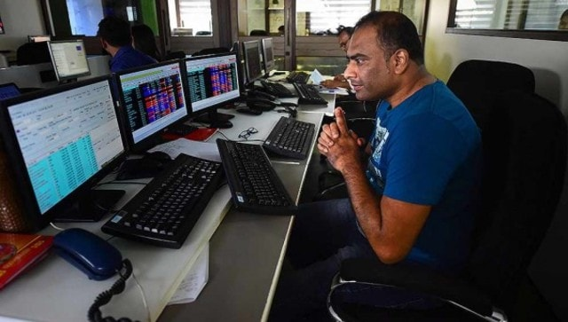 Sensex surges 256 points; Nifty closes at 14,823; top gainers and losers-Business News , GadgetClock