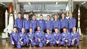 ESA seeks to recruit new astronauts, and will be more diverse, more inclusive after 11 years – Technology News, Firstpost