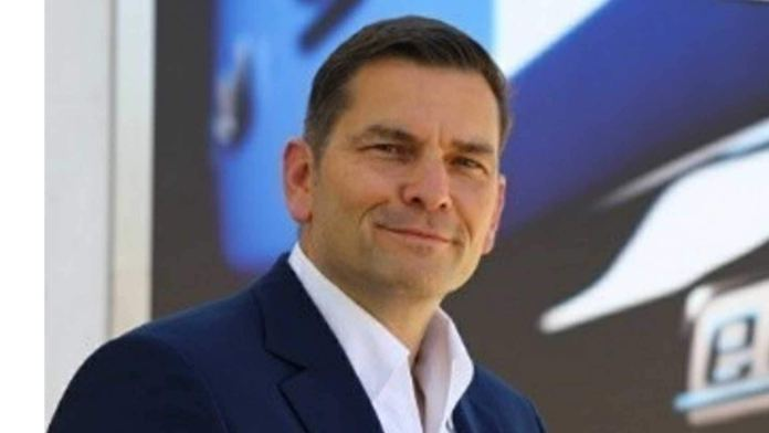 Marc Llistosella not joining Tata Motors as its new MD and CEO