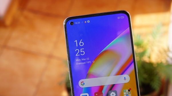 Brilliant Videography Propels OPPO F19 Pro Into The Must-Buy Smartphone Category
