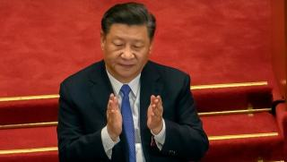 Present 'credible, loving and respectable' image of China, President Xi Jinping tells State media and diplomats-World News , Firstpost