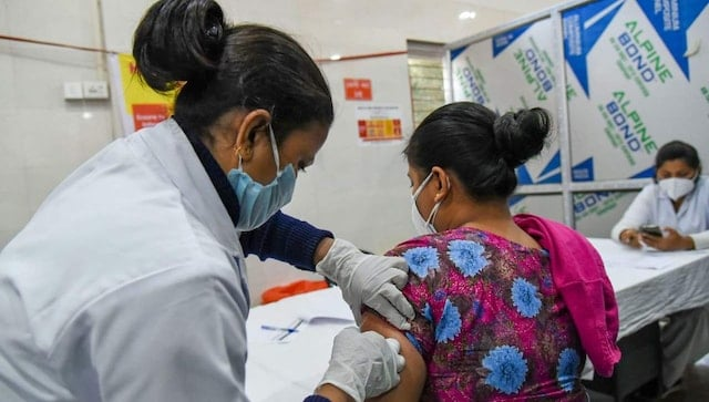 How to reschedule an appointment, download vaccination certificate-India News , GadgetClock