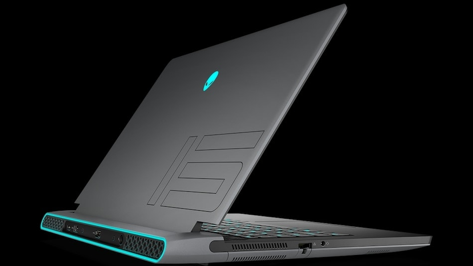 Dell Alienware M15 and Dell G15 Ryzen Edition gaming laptops launched at starting price of 9- Technology News, Gadgetclock