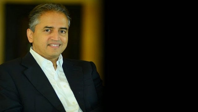 Dr Devi Shetty says next big shortage is going to be of doctors, nurses and other frontline healthcare workers-India News , GadgetClock""