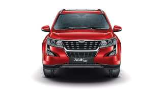 Mahindra XUV500 to be temporarily discontinued, 5-seat XUV700 could be new XUV500- Technology News, Gadgetclock
