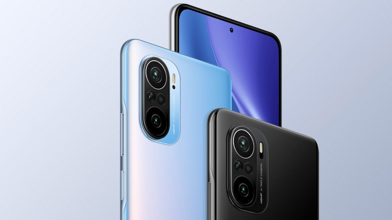 MIUI 13 to release in June; Mi 11 series, Mi 11X series, Redmi K40 series, Poco F3 series will reportedly be first to receive the update