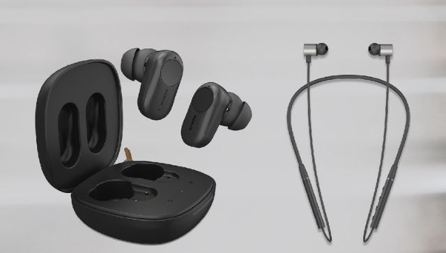 Nokia Bluetooth headset and wireless earphones launched on Flipkart, sale starts on 9 April- Technology News, Gadgetclock