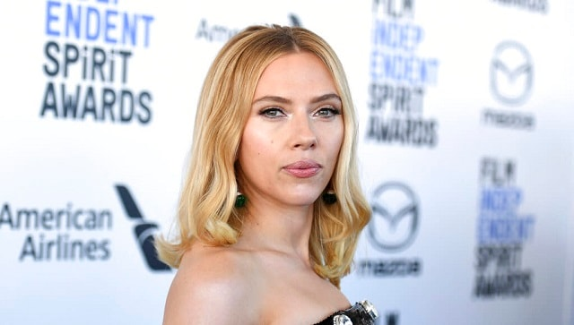 Scarlett Johansson calls out HFPA over proposed reforms, urges industry to 'step back' from association