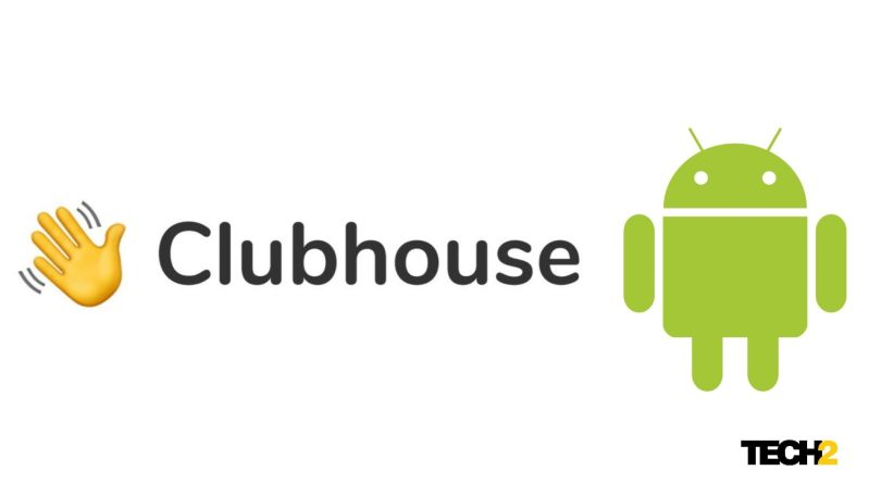 Clubhouse Android app is now available for download for users in India and around the world- Technology News, Gadgetclock