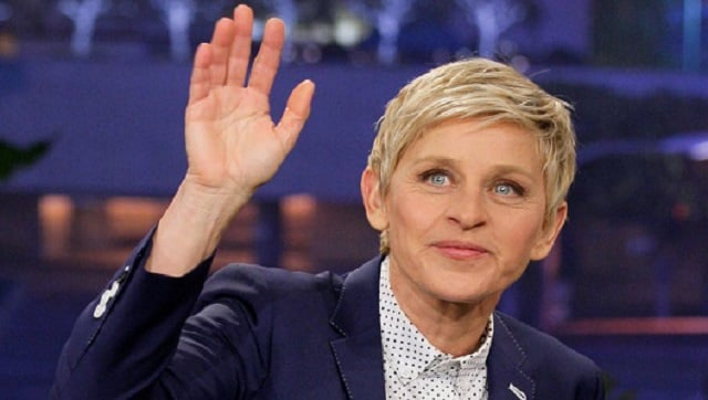 Ellen DeGeneres' show wrapping up coincides with toxic workplace claims, but her legacy sustains far-reaching impact