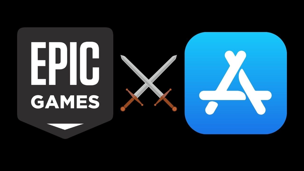 Experts believe Apple has upper hand, doubt judge will agree with Epic's 'narrow market definition'- Technology News, Gadgetclock