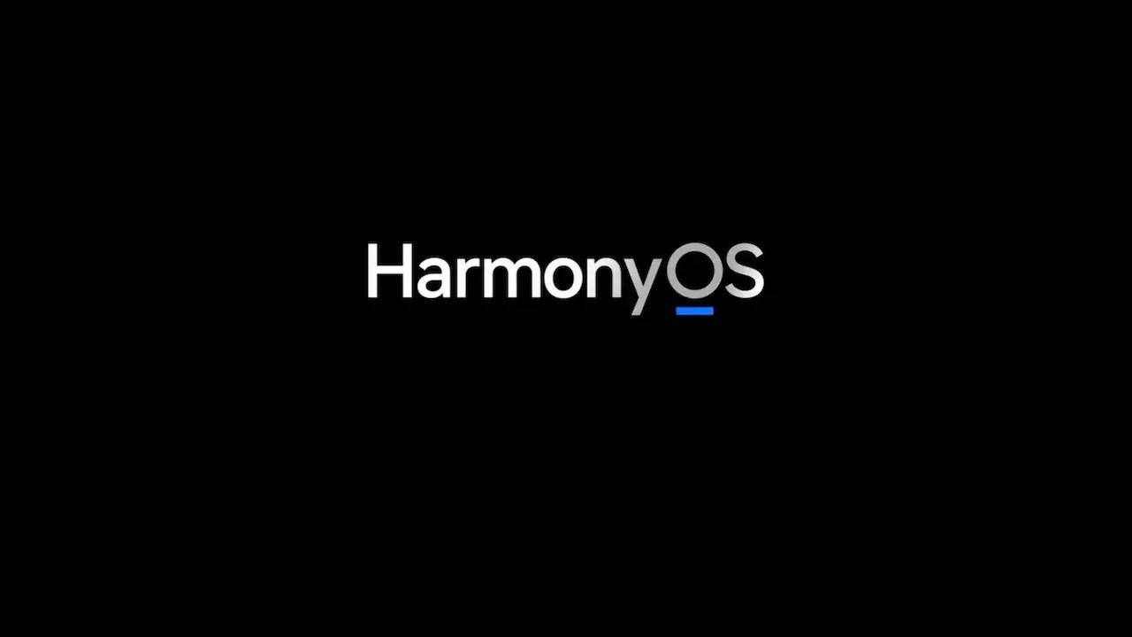 Huawei to unveil HarmonyOS mobile operating system, Mate Station S desktop PC tonight- Technology News, Gadgetclock