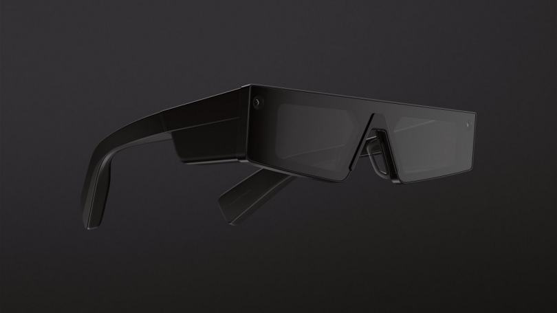 Snap's latest Spectacles can overlay AR Lenses onto the real world- Technology News, Gadgetclock