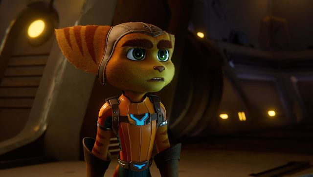 Ratchet and Clank: Rift Apart review | The boys are back in town and they truly bring the PS5 to life