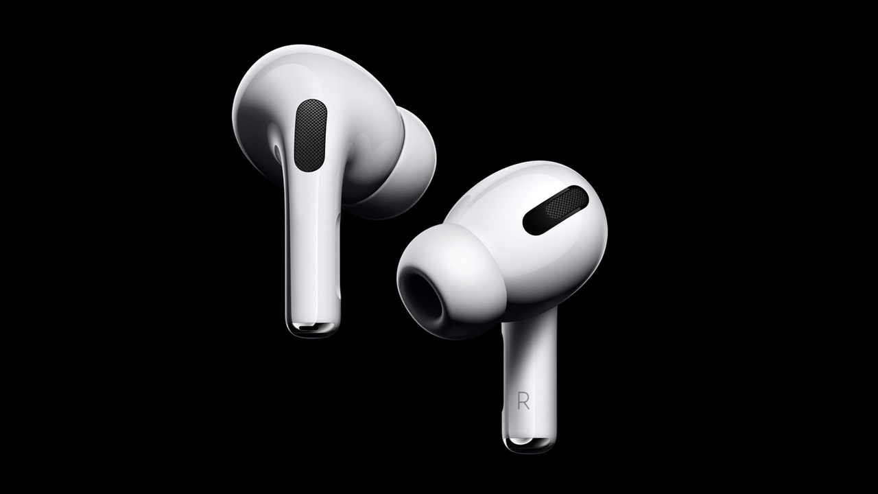 Apple AirPods Pro 'Lite' expected to launch as early as the first half of 2021- Technology News, Gadgetclock
