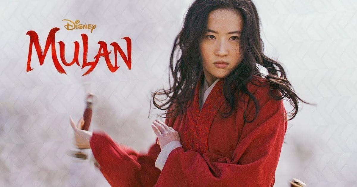 Coronavirus Outbreak: Disney delays release of Avatar 2, Star Wars, postpones Mulan indefinitely
