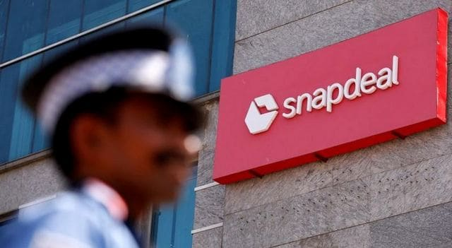 Snapdeal revenue rises marginally to Rs 846 crore in the financial year 2019-2020- Technology News, Gadgetclock