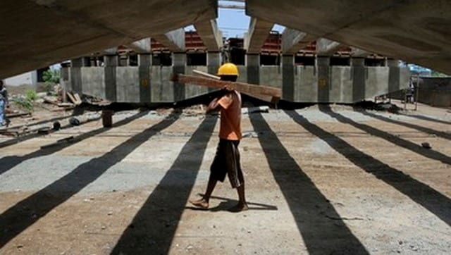 Union Budget 2021: Govt should introduce framework for fiscal consolidation of infra firms